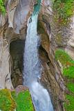 36_Maligne Canyon.jpg