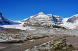 40_Approaching Columbia Icefield.jpg