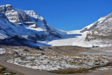 41_Athabasca Glacier.jpg