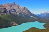 50_Peyto Lake.jpg