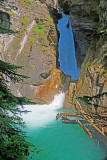 57_Johnston Canyon Lower Falls.jpg