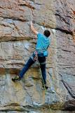 63_Cliff climber.jpg