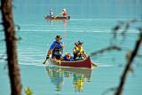 70_Emerald Lake.jpg