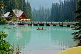 71_Emerald Lake.jpg