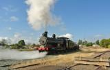 Taree & Wingham Celebrate 100 Years of Rail 1913-2013