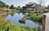 Spring @ Hunter Valley Gardens