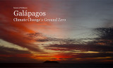 Galápagos: Climate Change's Ground Zero