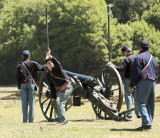 cannon crew 2