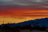 Sunset Camp Sunset