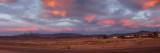Tecopa Hot Springs Sunset 2