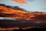 Tecopa Hot Springs Sunset 5