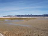 Tecopa Mud Flats 2