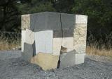 cracked cube.jpg