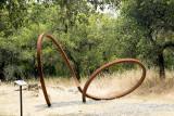 Open rusty curve.jpg