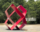 Red Metal rectangles.jpg