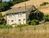 Sonoma County Farmhouse
