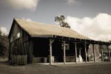 Crane Melon Farm