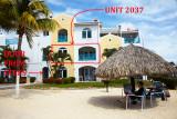 Unit 2037 Pictures