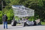 Oregon Dairy Show 5-25-13