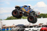 Carlisle Truck Nats 8-2-13 Part 1
