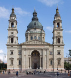 55430 - St. Stephen's Basilica