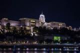 55223 - Buda Castle