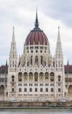 55477 - Parliament Buiding