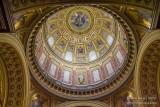 55510 - St. Stephen's Basilica