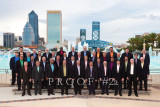 River City Mens & Womens Chorus - Proofs