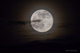 M4_12676 - Supermoon June 23, 2013