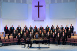 1DX56952 - River City Men's Chorus