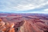 1DX69528 - Dead Horse Point