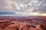 1DX69514 - Dead Horse Point