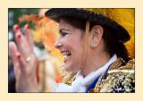 Colchester Carnival 2013