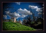 Colchester Castle Park 2014