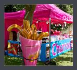 Food & Drink Festival Colchester 2014