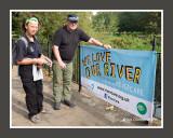 World River Day 2014
