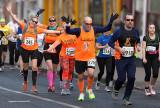 Half Marathon 2016 Colchester