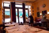 wonderful little restaurant