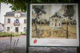 Van Gogh's Auvers-sur-Oise
