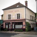 Auberge Ravoux - Auvers-sur-Oise