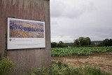 Van Gogh's last village, Auvers-sur-Oise