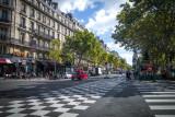 Blvd. St. Germain