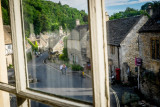 Bampton and Castle Combe