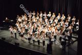 Spectacle des Vivaldistes 2013