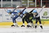 Coupe de l'est Rivière du Loup 2016