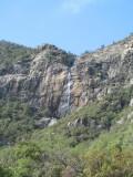 The Huachucas got waterfalls!! - SCROLL DOWN