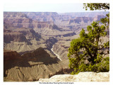 Grand Canyon - Day 1