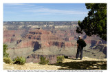 Grand Canyon - Other Days