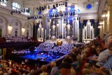 Messiah recital - Sydney Town Hall